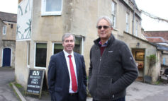 Landlord helps Michelin-listed Bath pub save thousands on energy bills