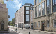 Bath MP Wera Hobhouse comes out against plans for new city centre hotel