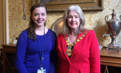 Community award on offer from B&NES Council for outstanding Bath students