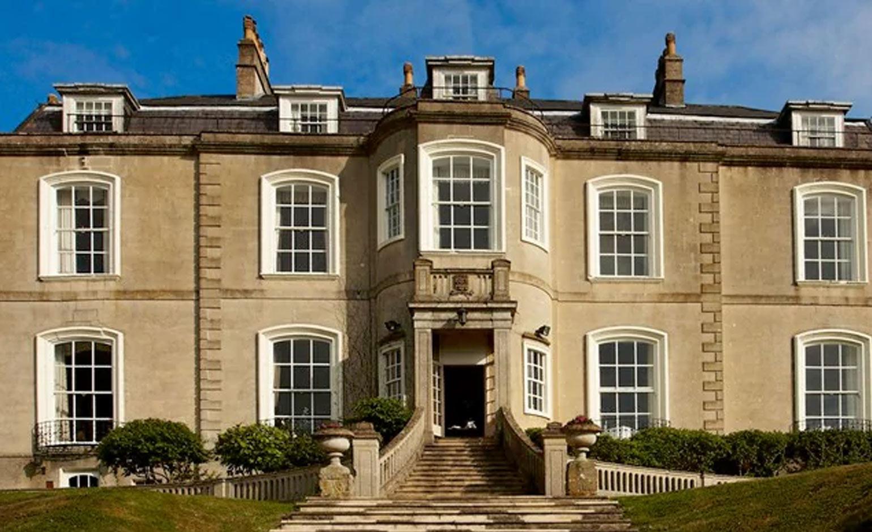 Combe Grove hotel in Bath brings home prestigious Green Tourism Bronze