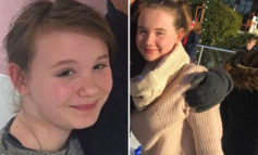 Appeal launched to help find missing 14-year-old from Wellow near Bath