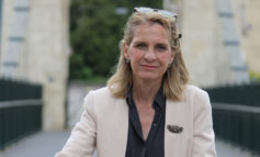 Wera Hobhouse reelected as Member of Parliament for Bath constituency