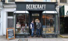 BeerCraft of Bath launches crowdfunding campaign to open tasting room