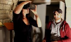 New £6.4m fund to boost creative technology sector across South West