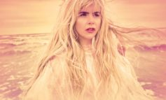 Paloma Faith to replace Tears for Fears at Bath Festival's Finale Weekend