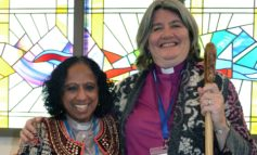 People of all faiths gather for dedication of new RUH Spiritual Care Centre