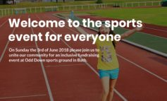 Inclusive Try Games in Bath to raise vital funds for Three Ways School