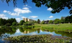 Thousands expected to attend University of Bath's Open Day next month