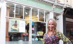 Popular Green Street House Spa in Bath set to close for owner to retire