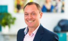 Law firm Mogers Drewett launches specialist financial planning partnership