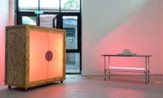 Bath Spa University's art and design students set to showcase their work