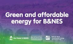 Council endorsed not-for-profit energy supplier Our Power ceases trading