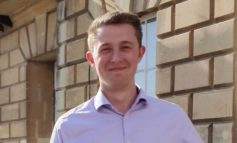 Bath Conservatives choose Tom Hobson as candidate in Kingsmead by-election