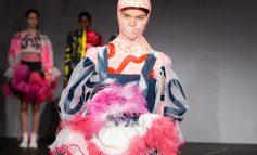 Designers of the future raise funds to host Bath Graduate Fashion Show