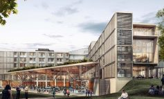 Bath Uni gets green light for new £70m School of Management building