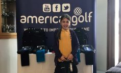 Hole-in-one for 10-year-old from Saltford through to UK golfing finals