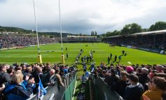 Research ranks Bath as ESPN's greatest sporting city in the South West