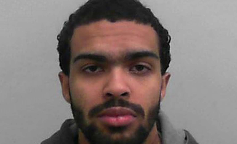 Drug Dealer From Keynsham Set To Pay £28,000 Confiscation