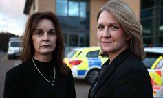 BBC documentary to feature Bath nail bar modern slavery investigation