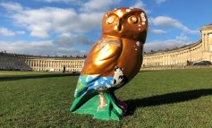 SouthGate centre in Bath to host free family poetry readings for children
