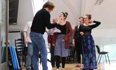 Bath's Natural Theatre Company announces return of popular theatre school