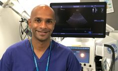 Cardiologist at the RUH draws up new national heart screening guidelines