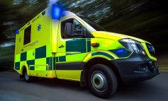 Ambulance service urges caution following increase in unnecessary 999 calls