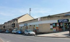 Empty shop on Twerton High Street to be offered for community use