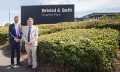 University of Bath purchases Bristol & Bath Science Park in joint £18m bid