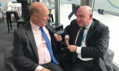 Regional Mayor announces plans to deliver ambitious suburban rail network