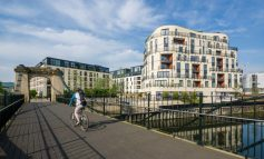 Open House offers opportunity to see Bath Riverside development 'as a whole'