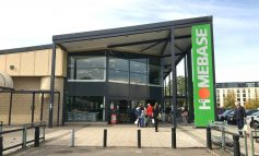 Public invited to public consultation on redevelopment of Homebase site