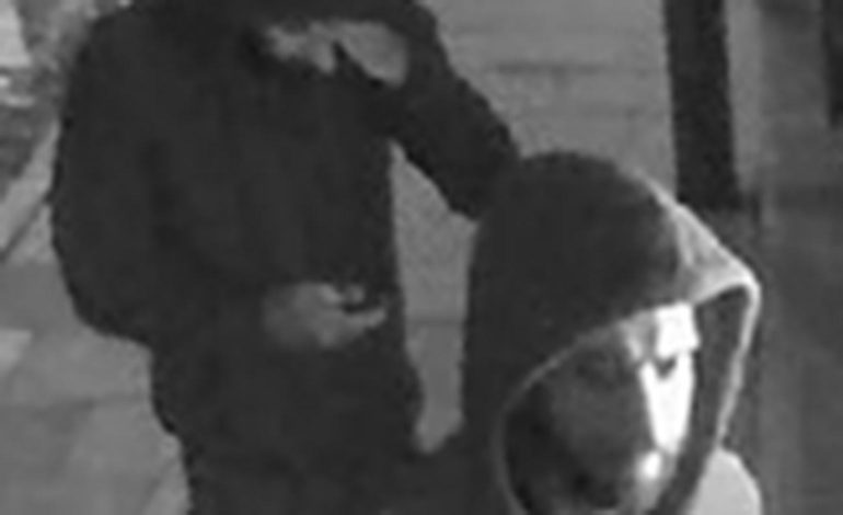 CCTV appeal launched following fraud involving elderly woman in Keynsham