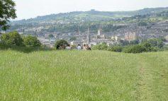 Ambitious Bathscape scheme secures £1.65 million National Lottery grant