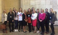 Bath MP Wera Hobhouse leads parliament debate on eating disorders