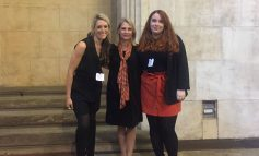Bath MP Wera Hobhouse calls for better treatment to tackle eating disorders