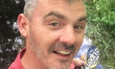 Appeal launched to find missing man who could be working in the Bath area