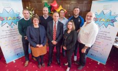 Fifteen finalists announced for B&NES Council's Our Young Stars Awards