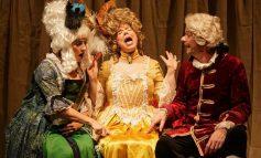 Review | The Rivals - Rondo Theatre, Bath