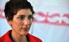 Creative Writing lecturer at Bath Spa University wins BAFTA Children's Award
