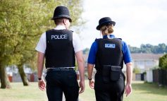 £15million funding boost sees success in first six weeks of crime crackdown