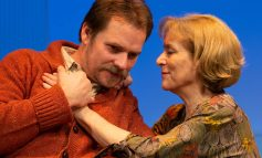 Review | For Services Rendered - Mission Theatre
