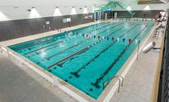 Councils across the South West make urgent call for leisure centre funding