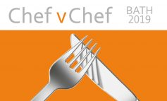 Locals encouraged to take part in Chef v Chef challenge at Bath College