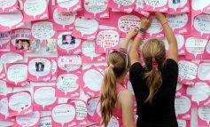 People across Bath being encouraged to sign up to Race for Life events