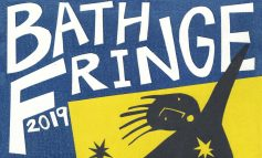 Bath Fringe festival receives over £42,000 of funding from the Arts Council