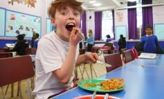 Food charity launches campaign to feed children over the school holidays