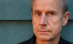 Tribute Review | Jeremy Hardy - The Spiegeltent