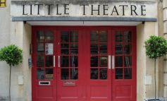 Bath's Little Theatre Cinema launches special Dementia Friendly screenings