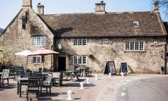 Bathampton pub to reopen following refurbishment with creation of new jobs